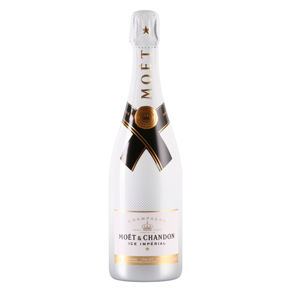 Moet et Chandon Ice NV
