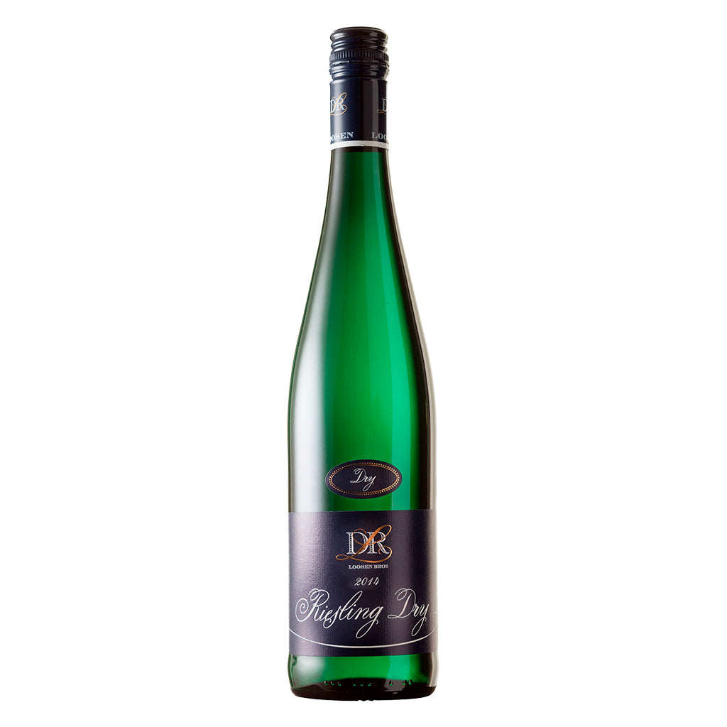 Dr. L Riesling Dry