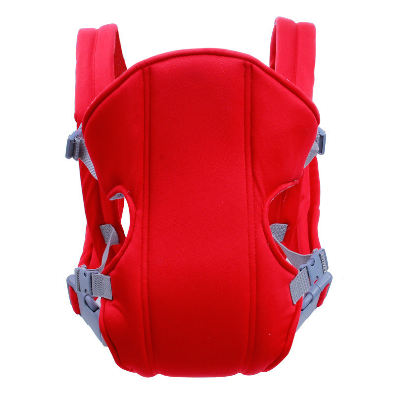 Multi-function Baby Child Strap Accessories