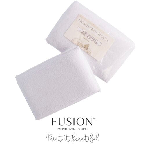 Fusion - Applicator Pads