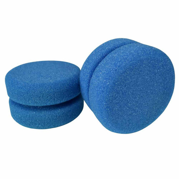 Gator Hide Applicator Sponge - by Dixie Belle