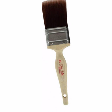 FLAT BRUSH (large) - By Dixie Belle