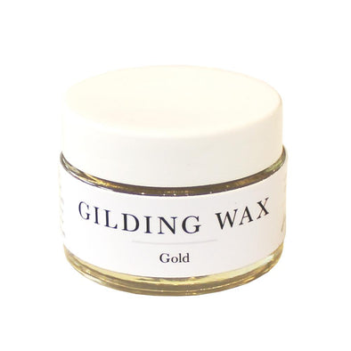 Jolie Gilding Wax (Available in 3 colours)