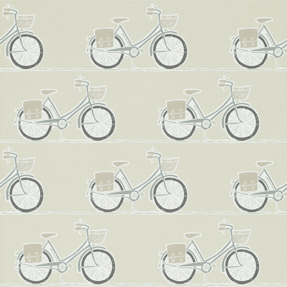 Cykel (Available in 4 colours)