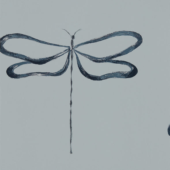 Dragonfly (Available in 4 colours)