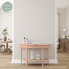 APRICOT - Dixie Belle Chalk Mineral Paint