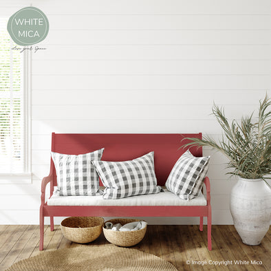 BARN RED - Dixie Belle Chalk Mineral Paint