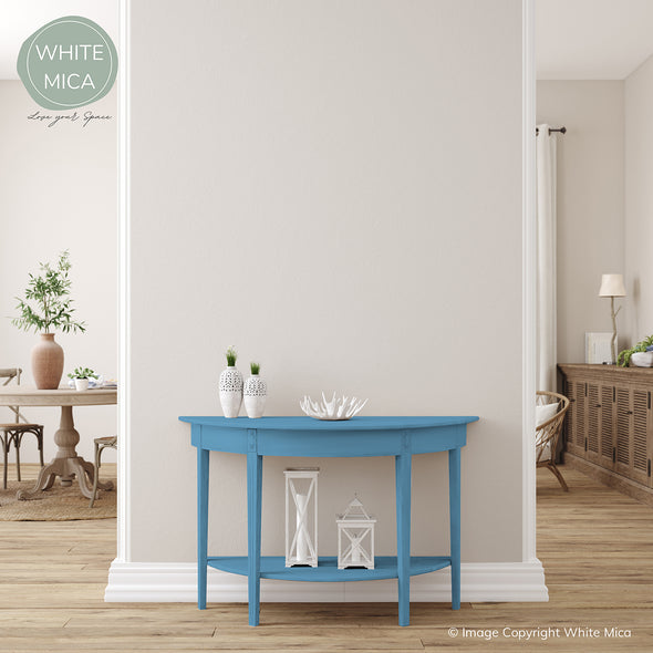 BLUEBERRY - Dixie Belle Chalk Mineral Paint