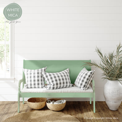 MINT JULEP - Dixie Belle Chalk Mineral Paint