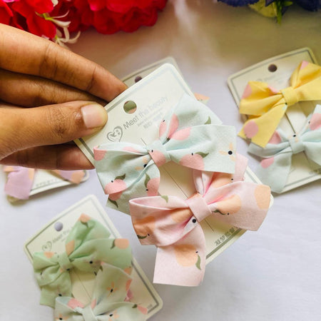 Gripper Case With Panda