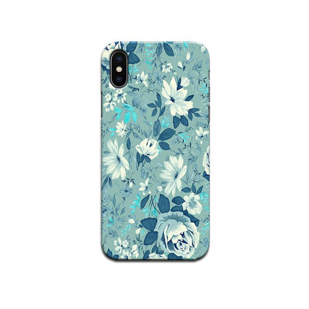 Hard Case - saaboo - Dream Flower case