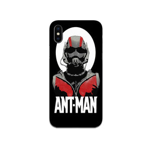 Hard Case - saaboo - Antman