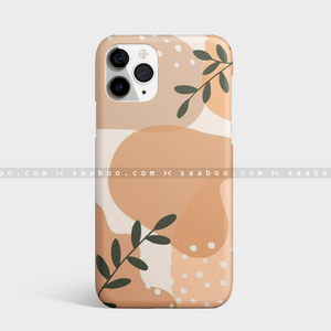 Neutral Aesthetic Case