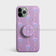 Zoe Flamingo Case