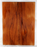 Redwood Ukulele Soundboard (BJ53)