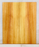 Sugar Pine Ukulele Soundboard (DL46)