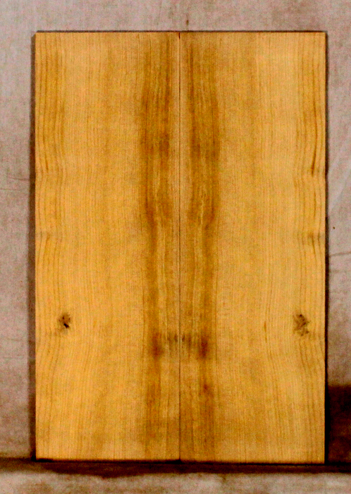 Port Orford Cedar Ukulele Soundboard (DS03)