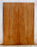 Redwood Electric Guitar Drop Top (FO17)