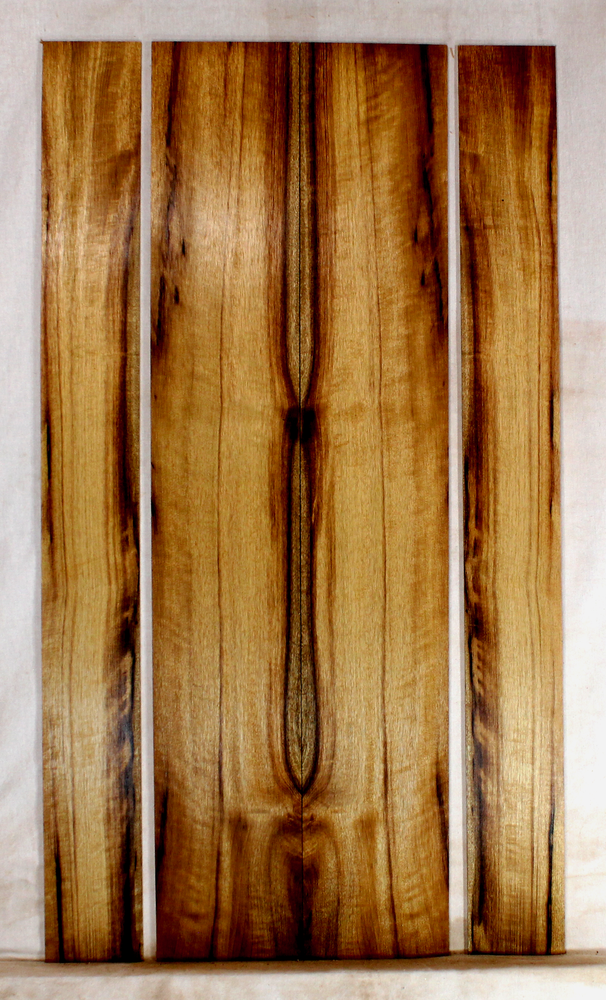 Myrtle Dulcimer Back and Sides (GB29)