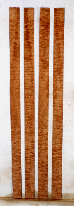 Maple Bow Veneers (SJ30)