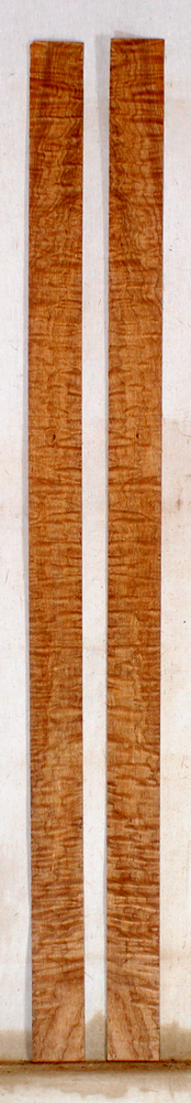 Maple Bow Veneers (SJ73)
