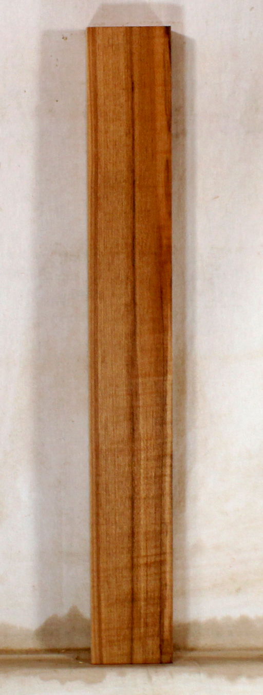 Maple Ukulele Neck (TB15)