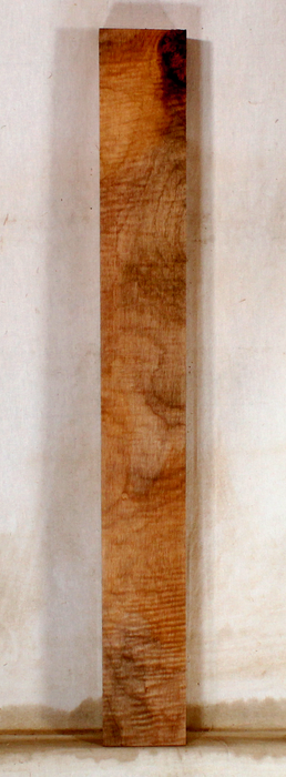 Maple Ukulele Neck (TB19)