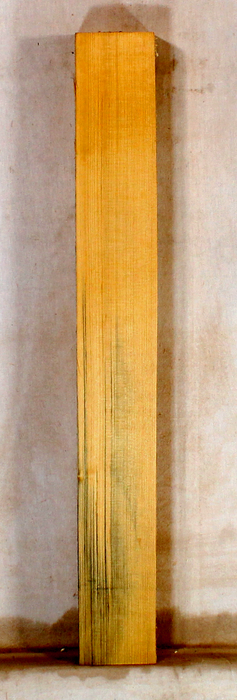 Port Orford Cedar Ukulele Neck (TB34)