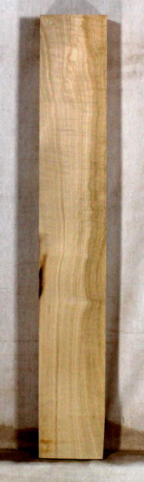 Maple Bow Riser (TC64)