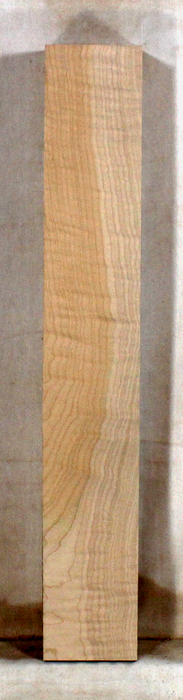 Maple Bow Riser (TC75)