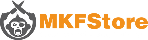 Official Monkey Knife Fight Store