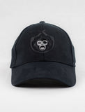 Monkey Knife Fight Classic Hat