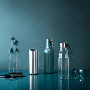 Eva Solo Onderweg Cool Thermo Flask drinkfles
