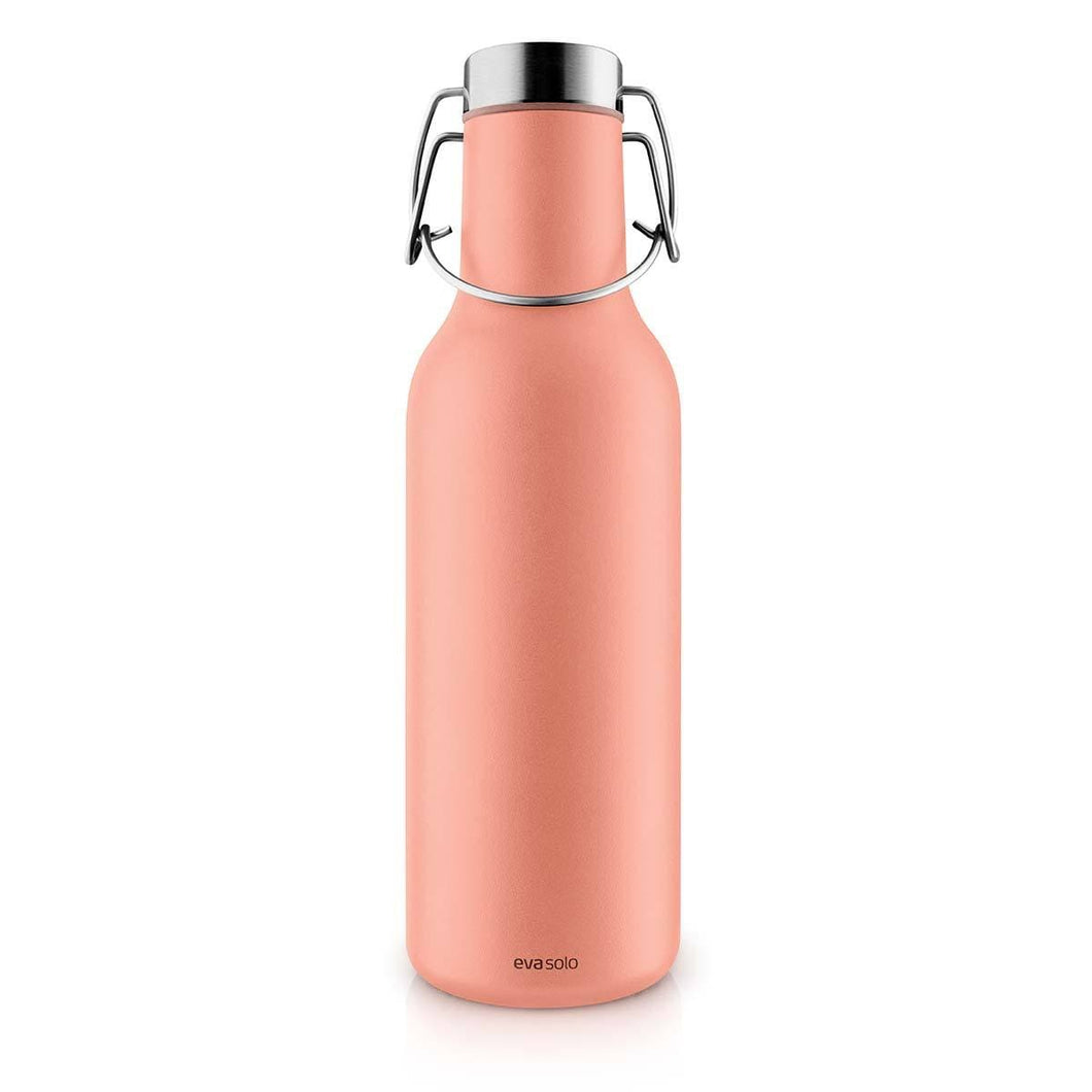 Eva Solo Onderweg Cool Thermo Flask drinkfles Cantaloupe 567095