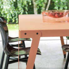 Afbeelding in Gallery-weergave laden, Functionals Eettafel Lloyd Table eettafel