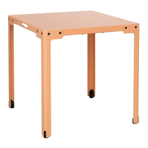 Functionals Eettafel T-Table eettafel Tuscan
