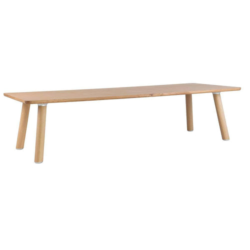 Functionals Eettafel Wood Air Table eettafel