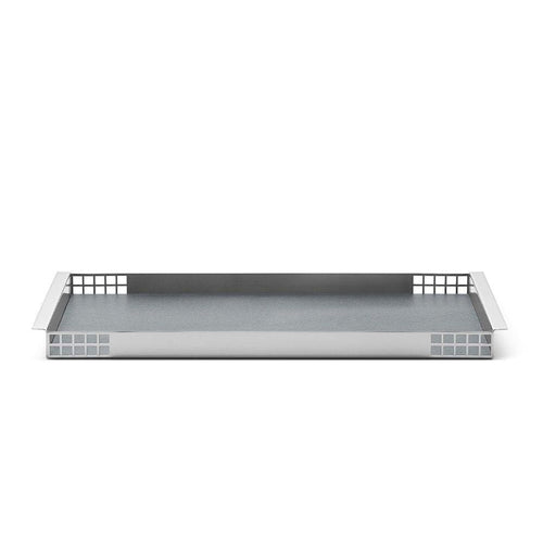 Georg Jensen Tafelaccessoires Matrix Tray dienblad 10013734
