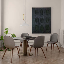 Afbeelding in Gallery-weergave laden, Gubi Eettafel 2.0 Dining Table ø150 ronde eettafel