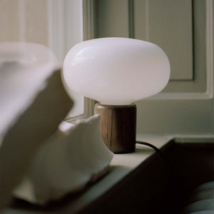 New Works Bureaulamp Karl-Johan bureaulamp