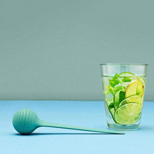 Normann Copenhagen Tafelaccessoires Tea Egg thee-ei