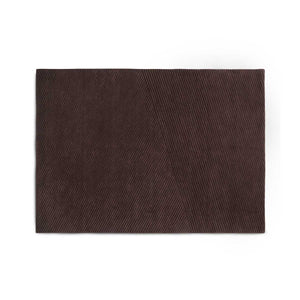 Northern Vloerkleed Row vloerkleed Medium / Dark Brown 3212