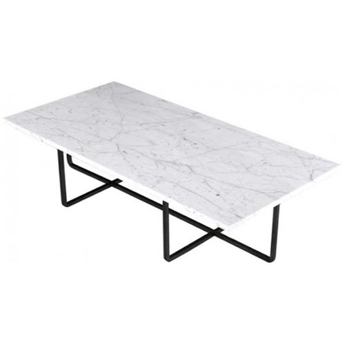 OX Denmarq Salontafel Ninety table large salontafel