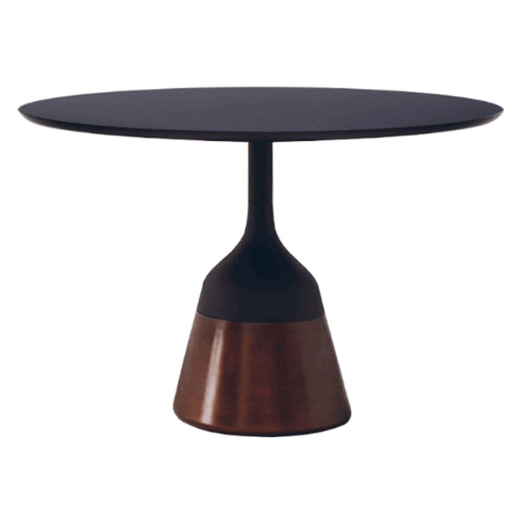 Wendelbo Eettafel Coin eettafel coin-table