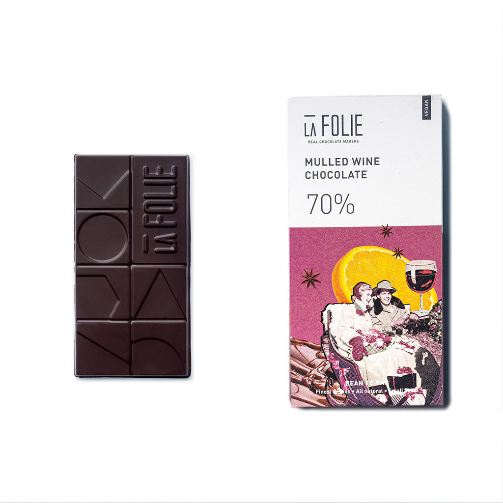 Best chocolate bar online