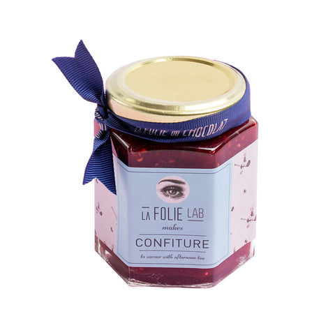 Berry jam and sauces online