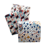 Men's Liberty 3 Bundle