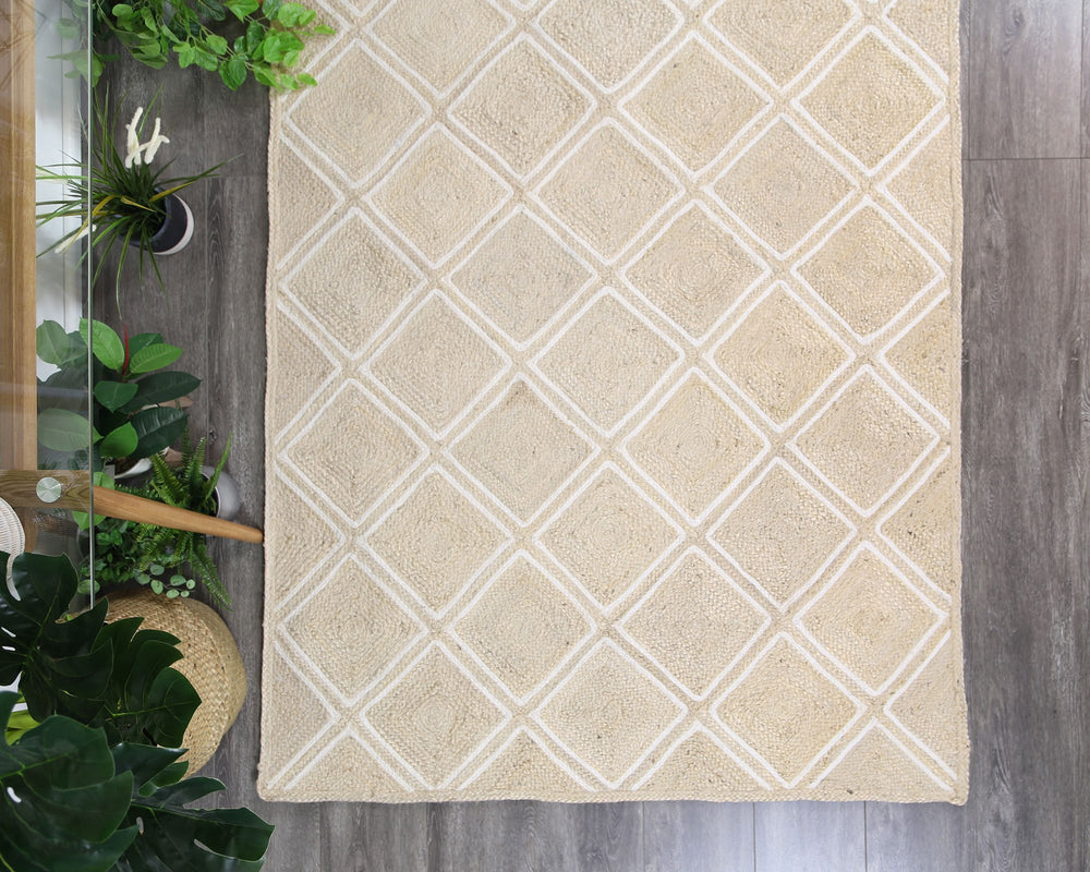 ARTISAN PARQUETRY PEARL