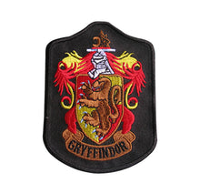 Load image into Gallery viewer, harry potter school badge