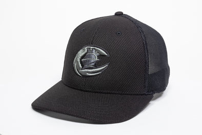 Cage Blackout Cap